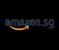amazon-singapore-logo