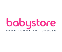 babystore-uae-logo