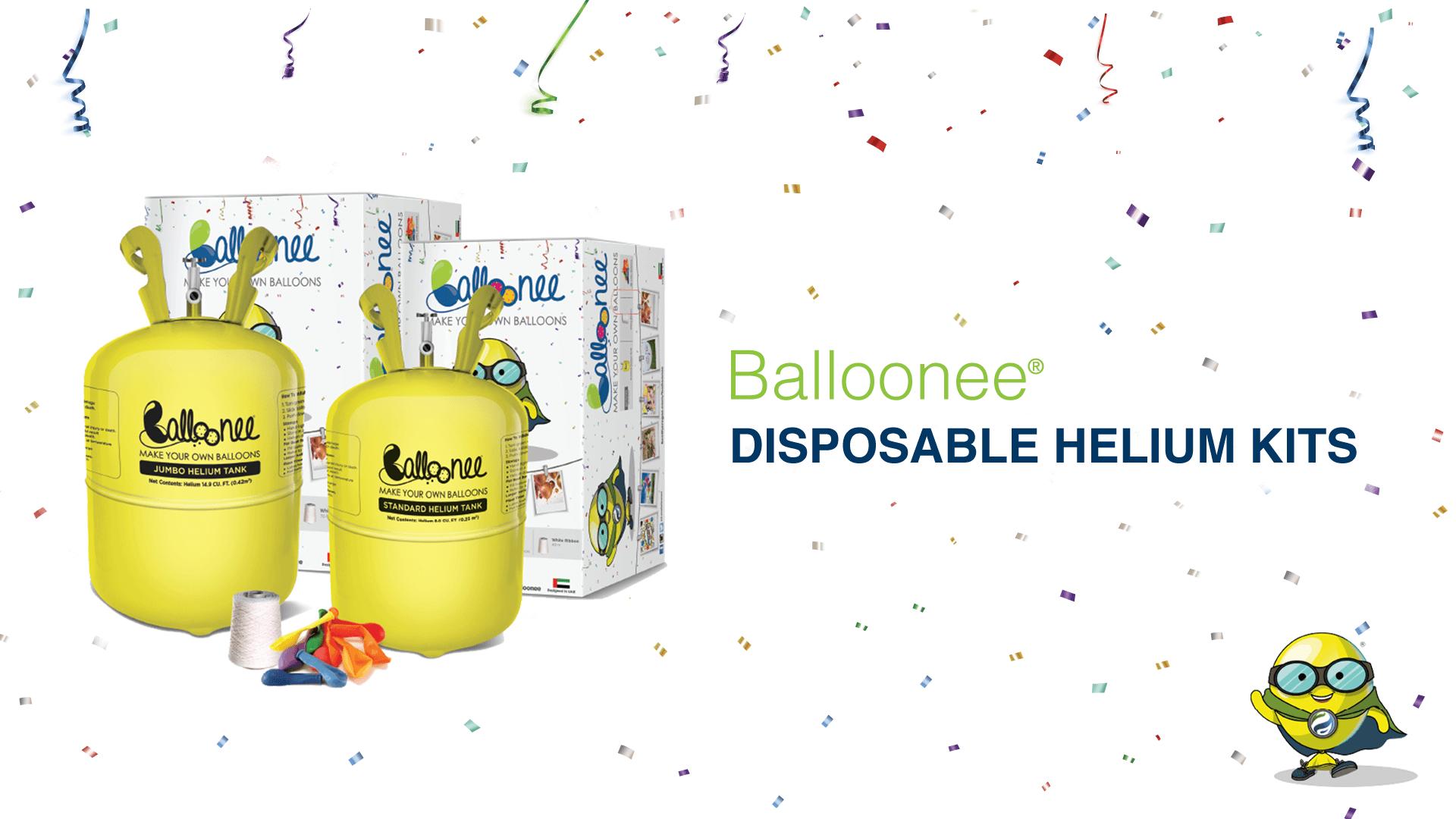 balloonee-helium-canister-helium-tanks-home-slider-2