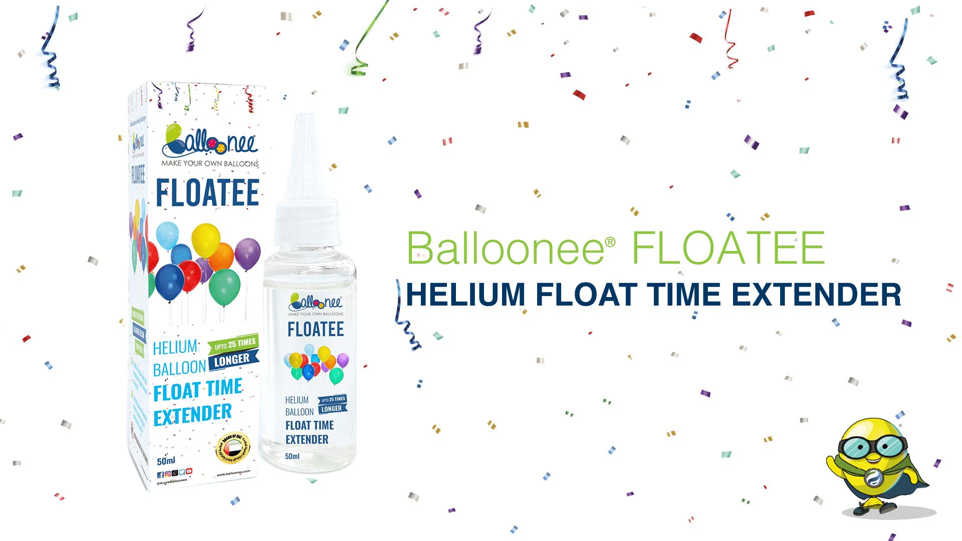 balloonee-helium-canister-helium-tanks-home-slider-5