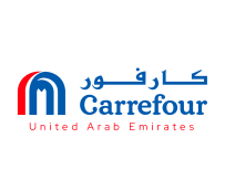 carrefour-uae-logo