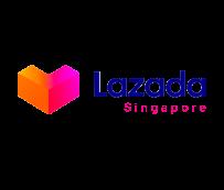 lazada-singapore-logo