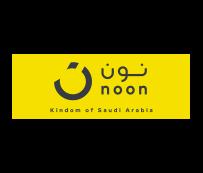 noon-ksa-logo