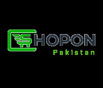 shopon-pakistan-logo