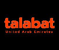 talabat-uae-logo