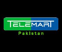 telemart-paksitan-logo