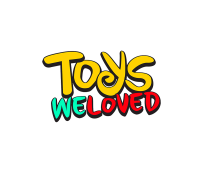 toys-we-loved-uae-logo