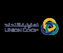 unioncoop-uae-logo